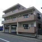 ADY福岡
